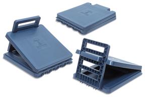 Calfblock-plastic2